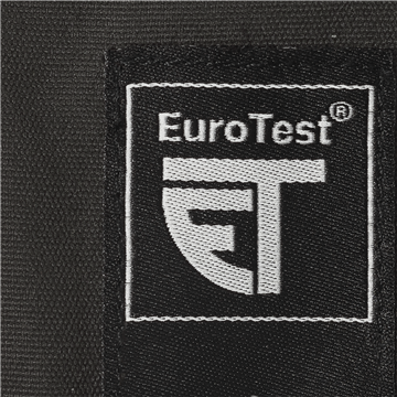 EuroTest