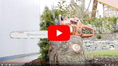 Aufbau und Inbetriebnahme Weber KHB-1000E Scherenhebebühne