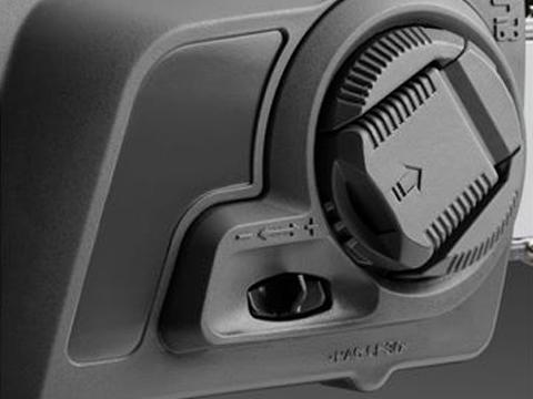husqvarna elektrokettens ge 420el 16 elekto kettens ge elektro motors ge ebay. Black Bedroom Furniture Sets. Home Design Ideas